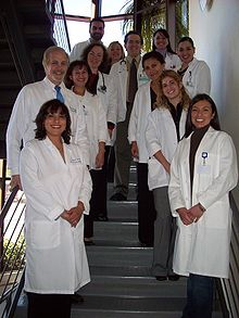 UCLA_IMG_Program_group_Picture