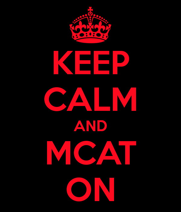 keep-calm-and-mcat-on